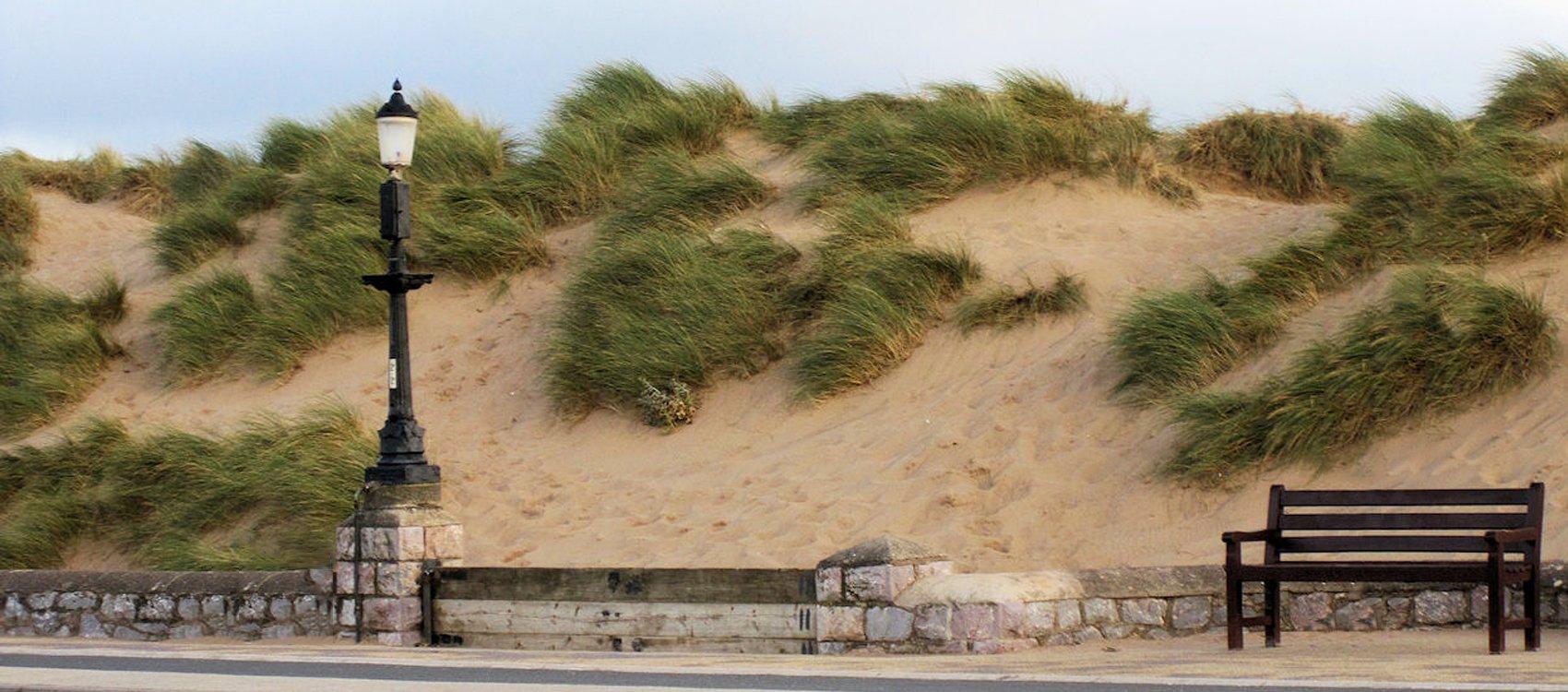 Beach_new