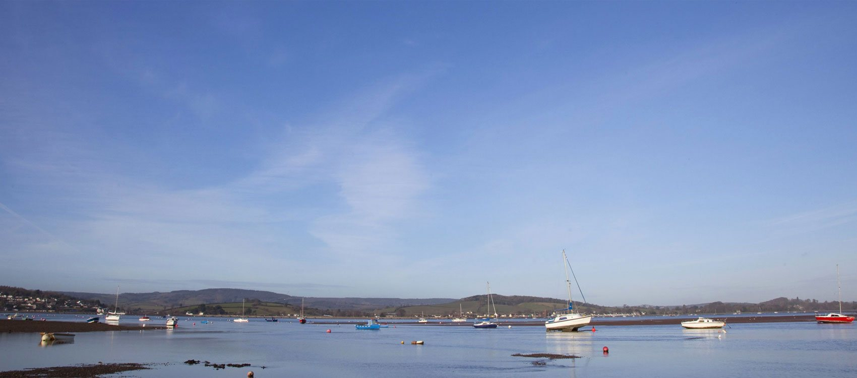 exmouth-banner